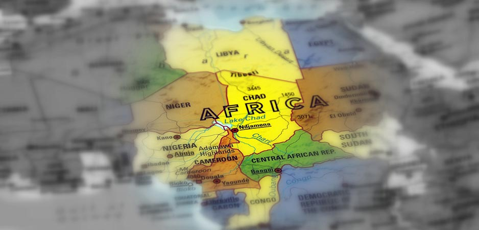 African continent, Africa, African news, news on Africa, Africa news, Africa colonialism, neocolonialism, Toby Green, Aeon news, world news