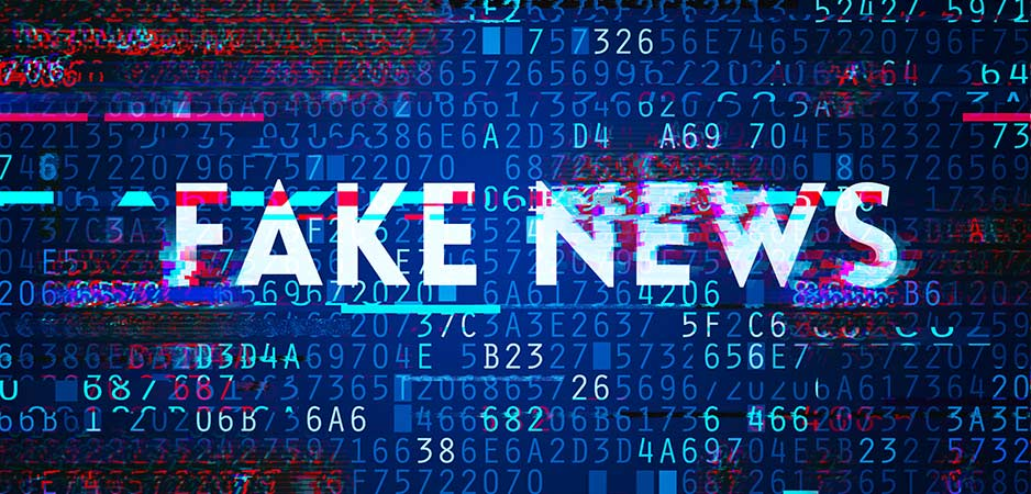 India fake news, India government data, India digital journalism news, IndiaSpend, DataBaaz, Govindraj Ethiraj news, Govindraj Ethiraj journalist, data-based journalism news, journalism in India, India misinformation,