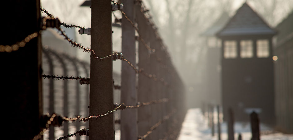 Auschwitz liberation 1945, Auschwitz liberation 75, Auschwitz concentration camp, Holocaust Memorial Day 2020, history of the Holocaust, Nazi Holocaust, the Shoah, Auschwitz-Birkenau memorial, Holocaust remembrance day, what was the Holocaust