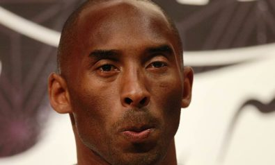 The Fame and Death of Kobe Bryant