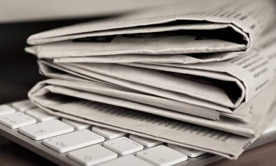 The Paywall Paradox: How Good Business Does Bad