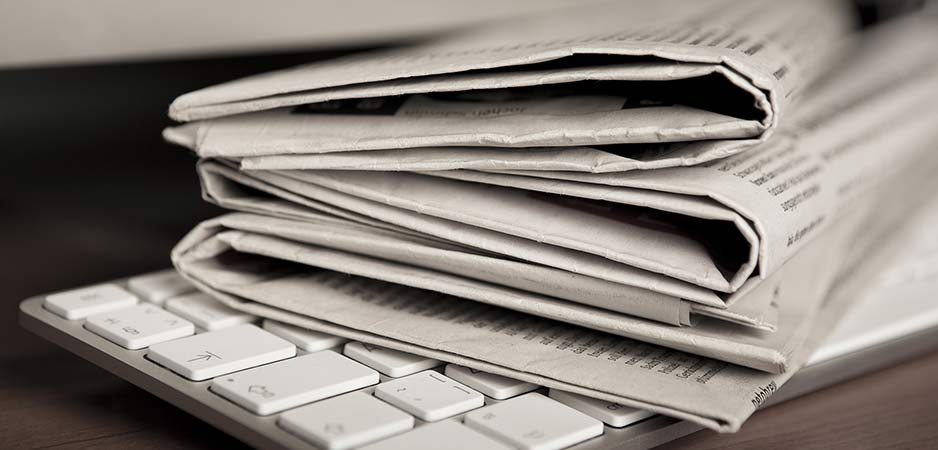 Paywalls, do paywalls work, targeted advertising, newspaper subscription models, media news, journalism news, digital advertising, online journalism, digital journalism news, ad-tech