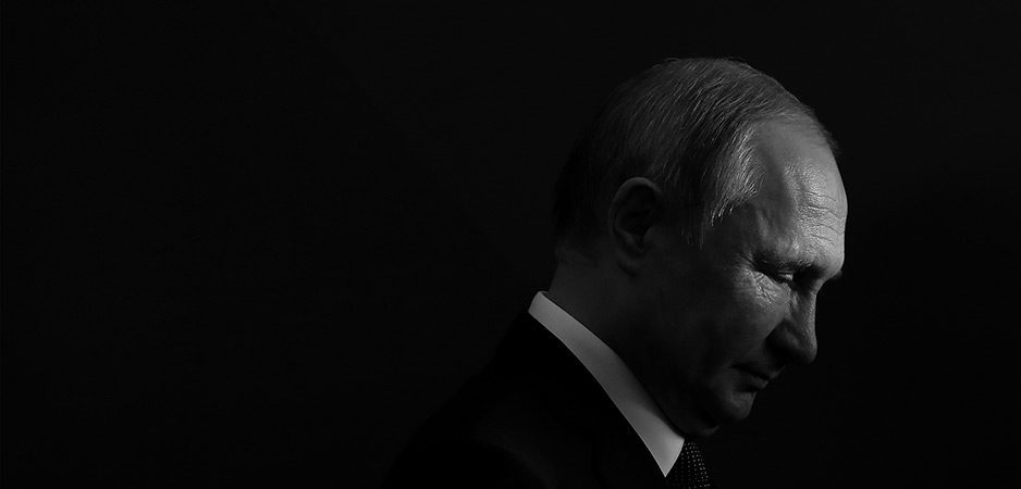Russia news, Russian government resigns, Russian government resignation, Vladimir Putin news, Dmitry Medvedev news, Mikhail Mishustin news, Russia after Putin, Putin's 2024 problem, Russian constitutional reform, Russia Putin constitutional coup, Russia latest news