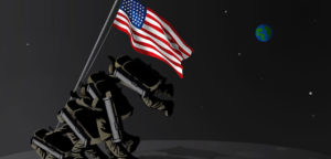 Space Force latest news, Space Force approval, Trump Space Force news, Space Force objective, what is Space Force, US space exploration, the future of warfare, future of conflict, space frontier, US Space Force
