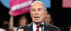 Michael Bloomberg news, Michael Bloomberg Democratic Party candidate, Michael Bloomberg presidential bid, Michael Bloomberg campaign news, Michael Bloomberg Instagram news, Michael Bloomberg Democrats, Michael Bloomberg net worth, Michael Bloomberg 2020, Democratic Party primaries, Democratic candidate 2020