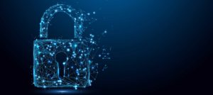 Cybersecurity news, cybersecurity norms, international conventions on cybersecurity, UN cybersecurity, cybersecurity agreements, how to make the internet safer, Russia cybersecurity, China cybersecurity, US cybersecurity, international cybersecurity agreements