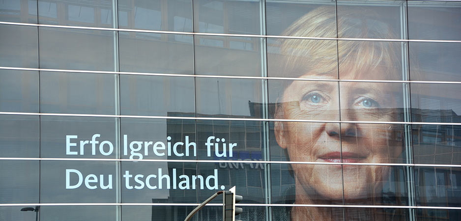 Germany news, Germany CDU crisis, Thuringia CDU crisis, Angela Merkel news, Angela Merkel CDU, Annegret Kramp-Karrenbauer news, CDU leadership news, Germany after Merkel, Germany Green Party gains, Germany AfD