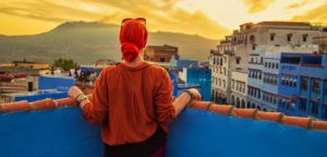 Morocco tourism news, Morocco real estate, Morocco hotels, Morocco hostels, Morocco local tourism, Morocco tourism industry, is tourism bad for local communities, is tourism the new colonialism, does tourism benefit local communities, Morocco news