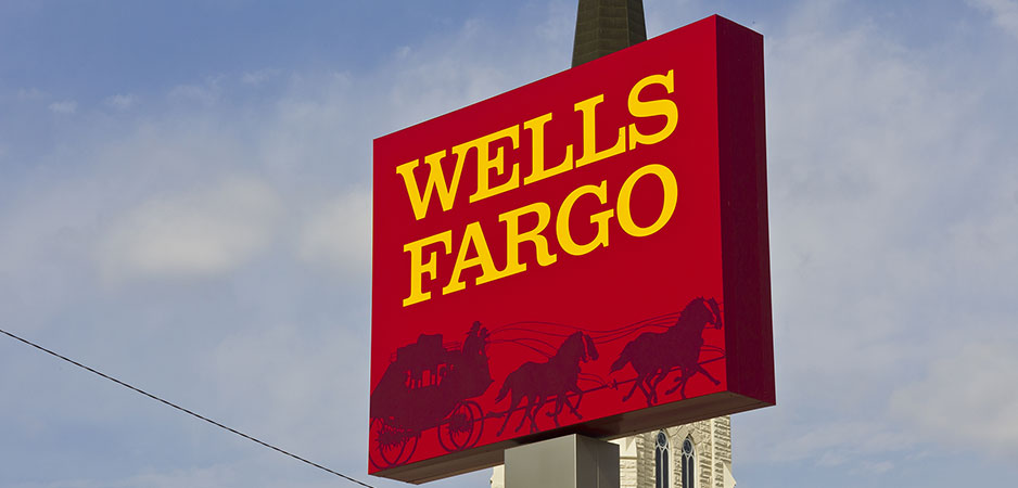Wells Fargo news, Wells Fargo fine, Wells Fargo fake accounts, Wells Fargo misconduct, Wells Fargo bank, Wells Fargo history, Warren Buffett Wells Fargo, Charlie Scharf Wells Fargo, Wells Fargo share price, white-collar crime