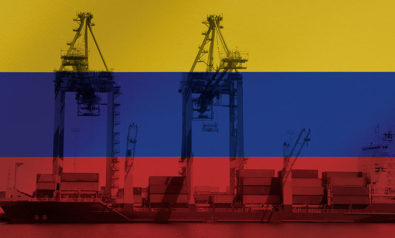 Chinese Ambitions for Latin America: What's the Trade-Off?