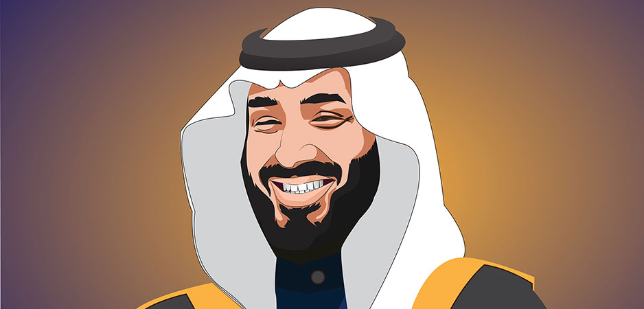 Saudi Arabia news, Saudi Arabia coup, Saudi Arabia arrests, Mohammed bin Salman news, MBS coup, Saudi royal family, King Salman succession, King Salman Saudi Arabia, MBS Saudi Arabia, Saudi royal family arrests