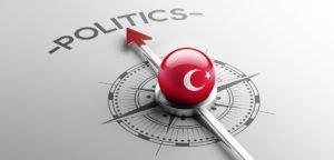 Turkey politics news, Turkey presidential system, Turkey political parties, Recep Tayyip Erdogan news, Turkey elections news, Turkey parliament, Turkey PKK, Turkey Islamist parties, Turkey political alliances