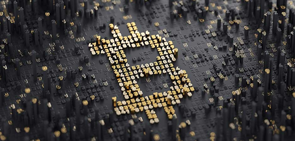 Cryptocurrency news, Bitcoin news, cryptocurrency trends, ban on cryptocurrency, cryptocurrency mainstream use, blockchain technology, mining for cryptocurrency, cryptocurrency future trends, will cryptocurrency be banned, blockchain development
