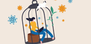 Social distancing, covid-19 news, coronavirus news, covid-19 social distancing, how to stay connected with social distancing, social distancing tips, self-isolation tips, how to handle self-isolation, staying connected in self-isolation, loneliness epidemic