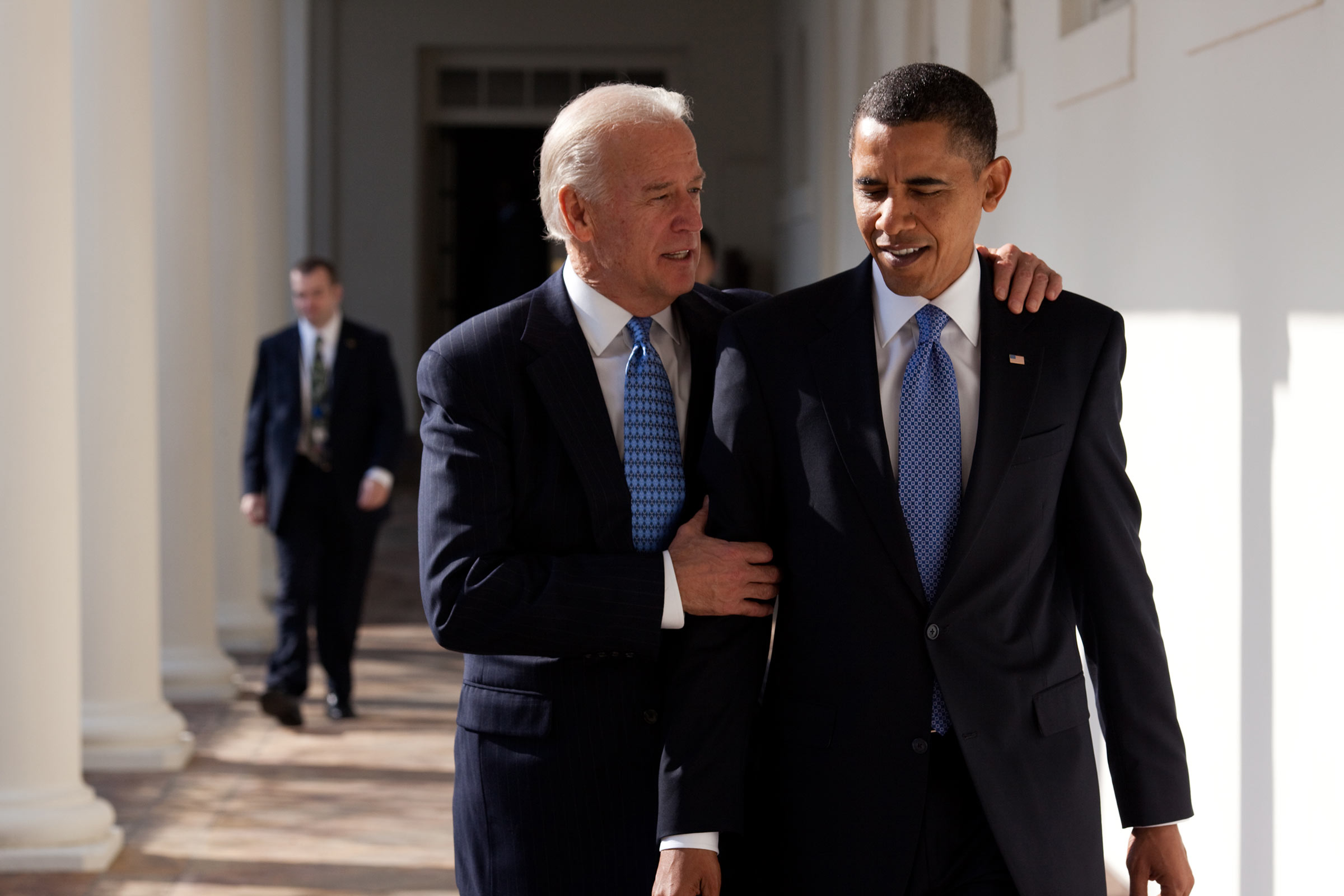 Barack Obama, Barack Obama news, news on Barack Obama, Barack Obama Joe Biden, Joe Biden news, news on Joe Biden, US president Barack Obama, US politics news, Donald Trump, Peter Isackson
