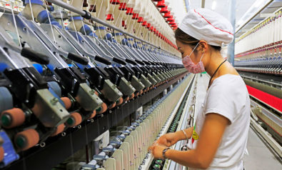 Why Are American Companies Still Operating in China?