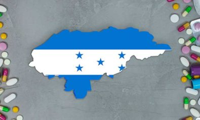 Will the COVID-19 Crisis Be a Wake-Up Call for Honduras' Political Class?