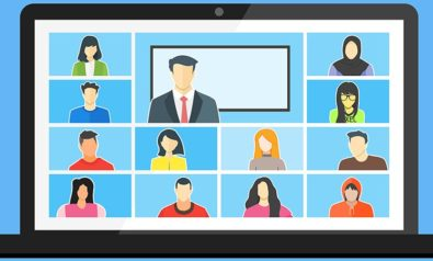 How Zoom Can Make Videoconferencing More Human-Friendly
