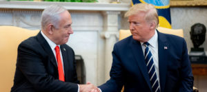 Israel, Israel news, Israeli news, news on Israel, Israeli-Palestinian conflict, Palestinian territories, annexation of Palestine, Palestinian news, Palestine news, Peter Isackson