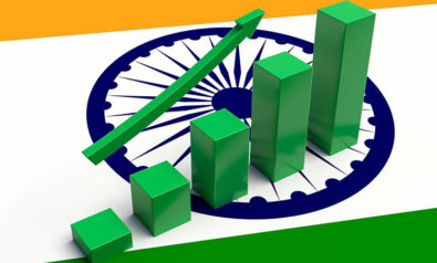 Five Urgent Economic Reforms for India
