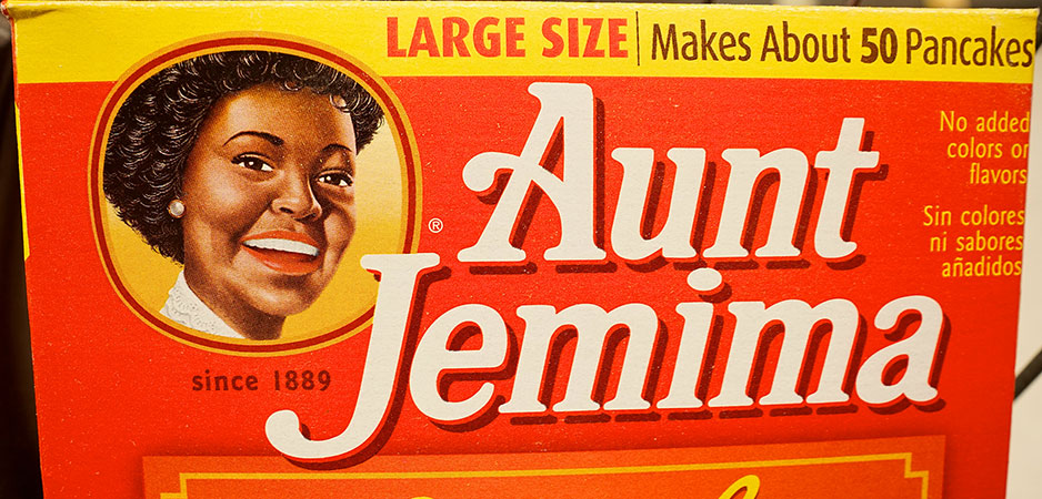 Hans-Georg Betz, Aunt Jemima brand, Cecil Rhodes statue Oxford, Rhodes Must Fall, Edward Colston statue Bristol, Gone with the Wind HBO, Hattie McDaniel Oscar, Hattie McDaniel Gone With the Wind, Italian fascism, history of racism in Europe