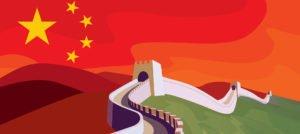 Daniel Wagner risk, China news, China rising, China military espionage, China economic espionage, China CO2 emissions, China clean energy leader, China global supremacy, China global power, confronting China