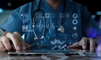 The EU Should Collect Health Data Centrally