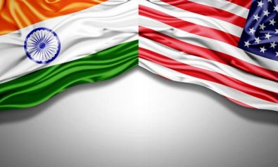 Does the US Back India as a Fellow Democracy?
