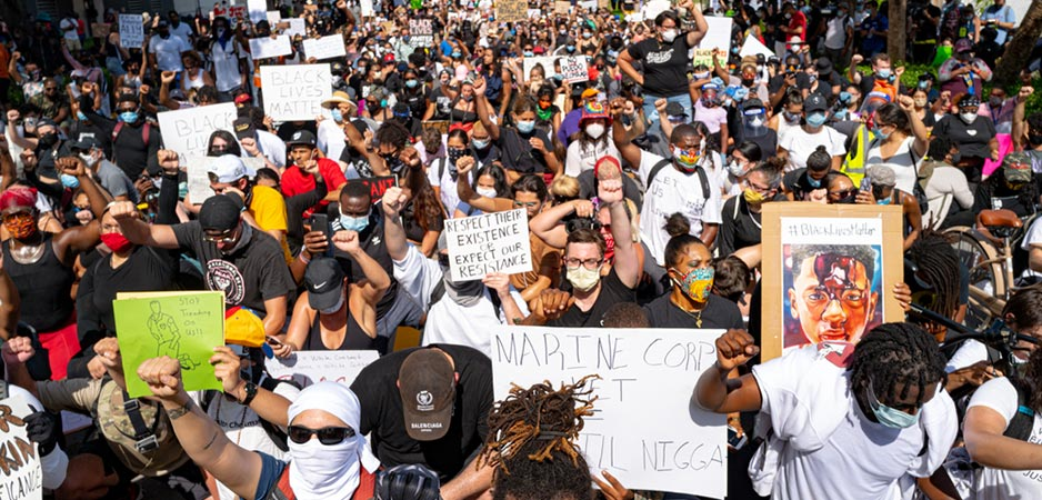 Robin DiAngelo, Racism in America, White Fragility, Matt Taibbi, US racism protests, racism in USA, American news, news on America, culture, Peter Isackson