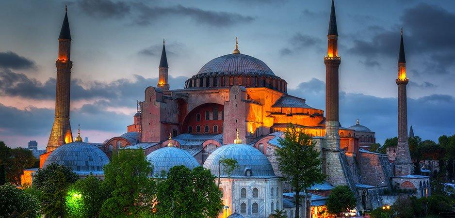Hagia Sophia news, Hagia Sophia, Hagia Sophia Turkey, Hagia Sophia mosque, Hagia Sophia museum, Turkey news, News on Turkey, Turkey, Eastern Orthodox Church, Nathaniel Handy
