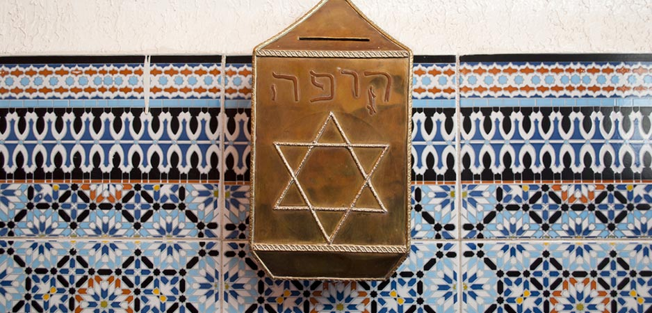 Morocco, Morocco news, Moroccan people, Moroccan Jews, Jewish Moroccans, Jews in Morocco, Morocco Jewish history, Jewish history in Morocco, Maroc, Jacqueline Skalski-Fouts