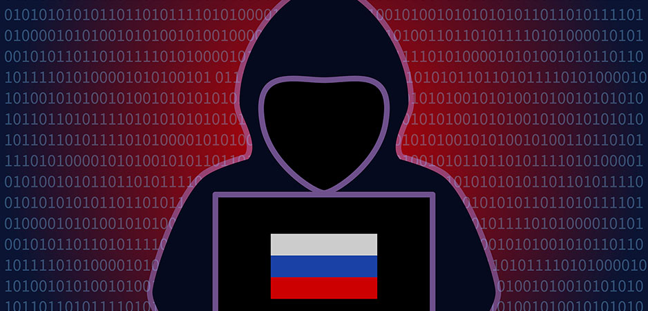 Russiagate, Russian interference in US elections, Russian interference elections, 2020 US presidential election, Russia news, Angus King, William Evanina, US intelligence agencies, US news, Peter Isackson