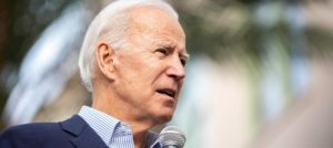 Joe Biden, Joe Biden news, news on Joe Biden, Democratic Party, Democratic Party news, Democrats, US election, 2020 US election, 2020 election, Peter Isackson