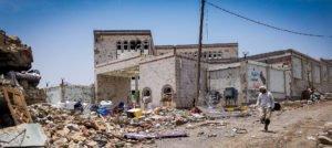 Marco Tulio Lara, Yemen war news, Houthi rebels Yemen, Yemen ceasefire, Saudi-led coalition Yemen, Southern Transition Council Yemen, Yemen internationally recognized government, Abd-Rabbu Mansour Hadi Yemen, Yemen peace talks, Houthi attacks on Saudi Arabia