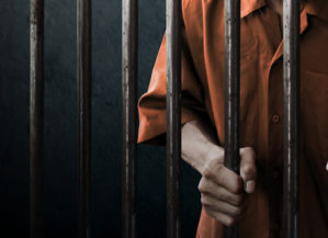 Prison and the Pandemic in Canada