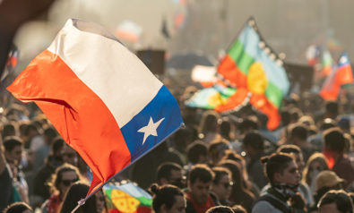 Will Chile Listen to Its People?