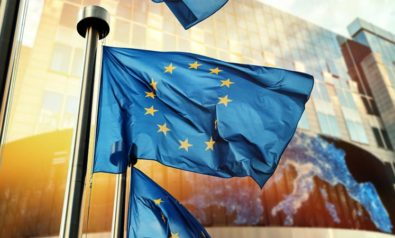 Failing to Protect the Independence of the European Commission
