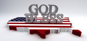 Hans-Georg Betz, Donald Trump news, evangelical Christians US, evangelicals for Trump, US election 2002, Trump reelection 2020, does god hate America, US COVID-19 news, US wildfires 2020