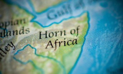 Does Iran Pose a Threat to the Horn of Africa?