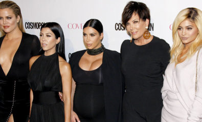 The Kardashians Changed Everything