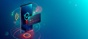 Daniel Wagner, China Digital Currency/Electronic Payments (DCEP), China digital currency news, Blockchain news, Libra Association payment system, Blockchain payments, China surveillance news, Chinese tech news, China digital payment system, China DCEP news