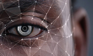 Facial Recognition Technology and the Future of Policing