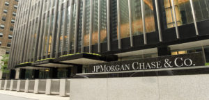 Peter Isackson, JP Morgan Chase, JP Morgan Chase fine, JP Morgan Chase spoofing fine, Daniel Pinto JP Morgan Chase, JP Morgan Chase settlement, what is spoofing, financial crime news, internet scams, financial spoofing