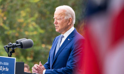 How Will Joe Biden Approach Iran?
