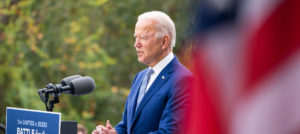 Joe Biden, Joe Biden news, news on Joe Biden, Joe Biden Iran policy, JCPOA, Joint Comprehensive Plan of Action, Iran nuclear deal, Iran deal, Iran news, Hesham Alghannam