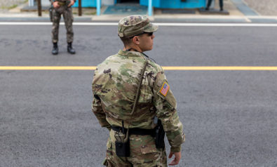 The Importance of the US-South Korea Relationship