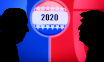 The 2020 US Election Explained