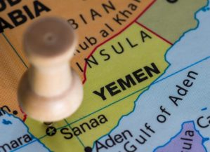 How to Understand the Crisis in Yemen