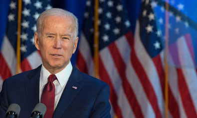 Cautiously Optimistic: The Biden Administration's Options in Yemen