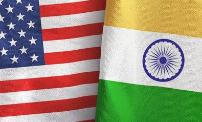 India-US Relationship Is Now Official